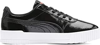 Puma Carina P Shoes For Women
