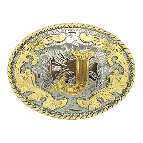 j belt buckle - 7