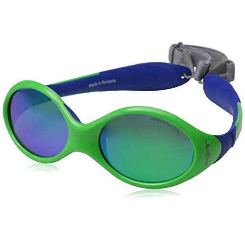 b32e42705a Julbo Looping 3 Toddler Sunglasses