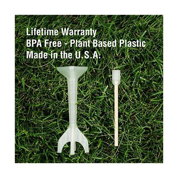 Cone Loader Pre Roll Machine warranty