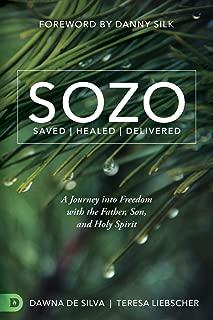 Best bethel sozo training Reviews