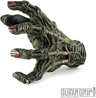 Best zombie hand grips Reviews
