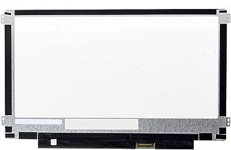 LCD Screen for Acer chromebook C720 C720-2848 C720-2103 C720-2420 C720-2800 11.6