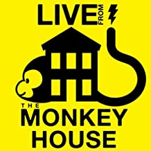 Best live from the monkey house Reviews