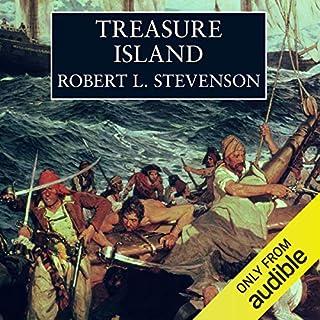 Treasure Island                   De :                                                                                                                                 Robert Louis Stevenson                               Lu par :                                                                                                                                 David Buck                      Durée : 6 h et 50 min     Pas de notations     Global 0,0
