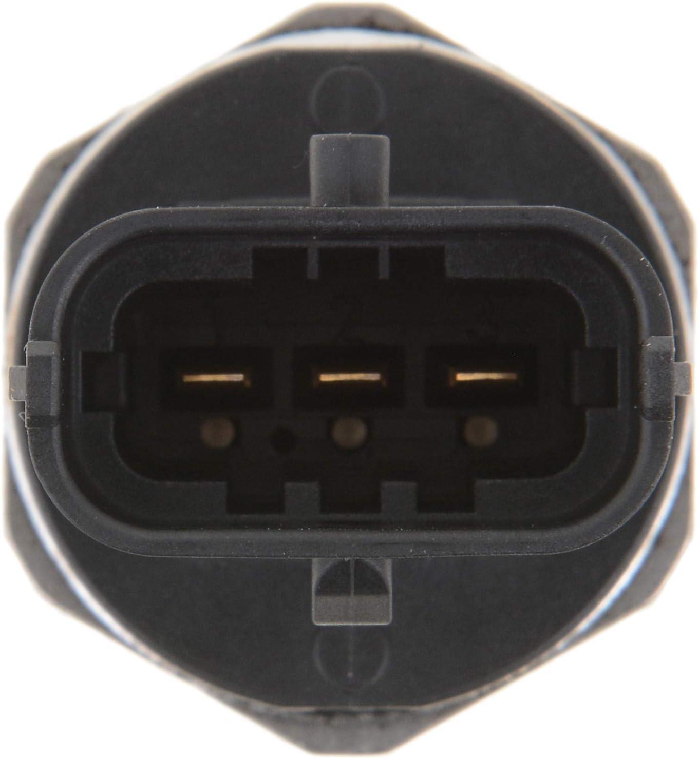 Bosch Automotive 0281006325 OEM Pressure 4 years warranty Select Very popular 2003- Sensor for
