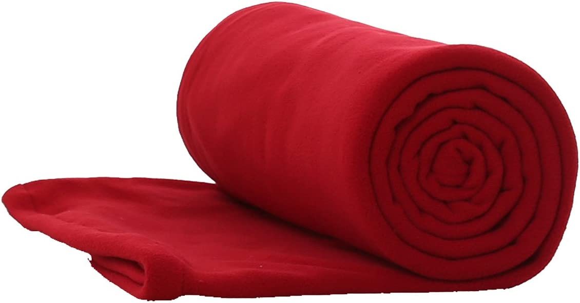 E-Onfoot Fleece Sleeping Bag Liner Camping New product!! Travel Sh Sack Sleep Wholesale