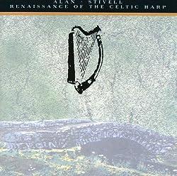 Renaissance of The Caltic Harp [Import]