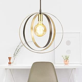 Best build pendant light Reviews