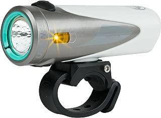 Light and Motion Urban 650 Bike Head Light