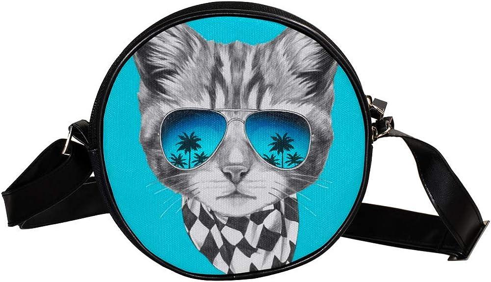 depot Coin Purse For Cheap sale Kids Cat With A Scarf Girls Bag Wa Crossbody Mini