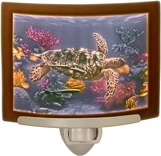 Best antique lithophane lamps Reviews