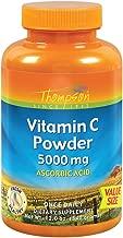 thompsons vitamin a