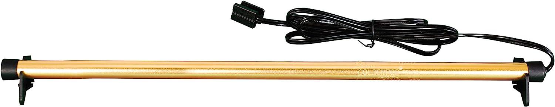 LOCKDOWN GoldenRod Dehumidifier Rod