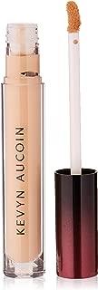 Kevyn Aucoin The Etherealist Super Natural Concealer (Medium Neutral Peach)