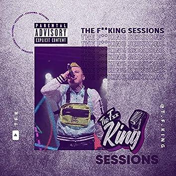 TFK Sessions - Kaiser