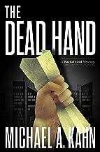The Dead Hand (Rachel Gold Mysteries Book 10)