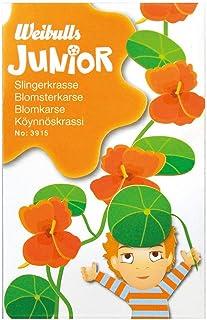 Weibulls Junior slingerkrasse