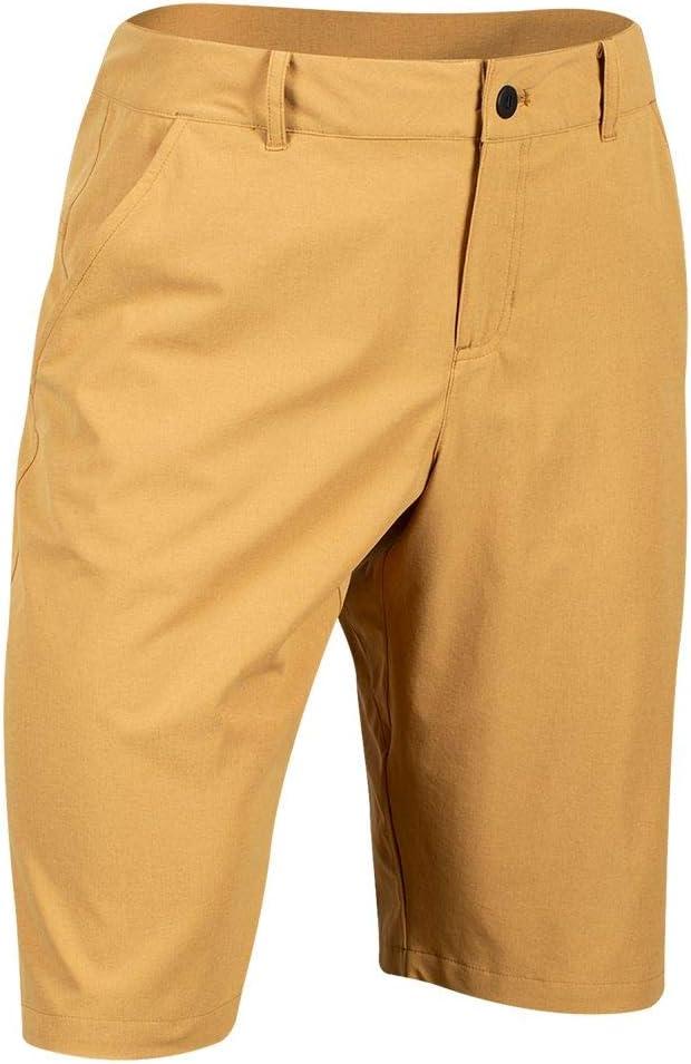 PEARL IZUMI Fixed price for sale Men's Boardwalk Short Max 72% OFF