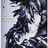 Break a spell(初回限定盤 CD+DVD)TVアニメ(東京レイヴンズ)新エンディングテーマ
