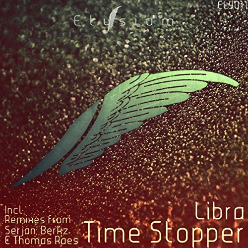 Time Stopper