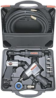 craftsman air tools set