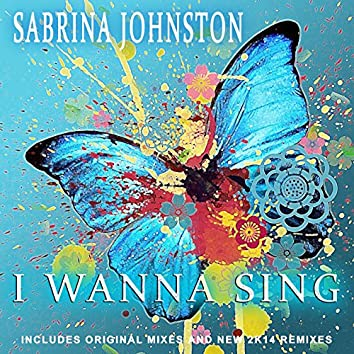 I Wanna Sing