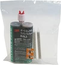 3M 08463 Flexible Foam - 200 ml
