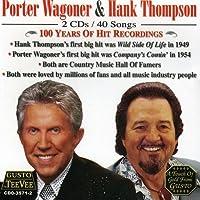 100 Years of Hit Recordings