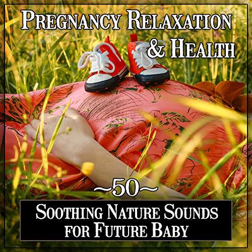 Yoga Exercises for Pregnant Woman