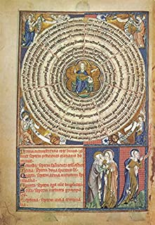 The Psalter of Robert de Lisle in the British Library