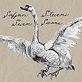 Seven Swans [Vinilo]