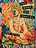 The Book of Daniel: Poems (Pitt Poetry Series)
