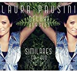 Similares (CD+ DVD)