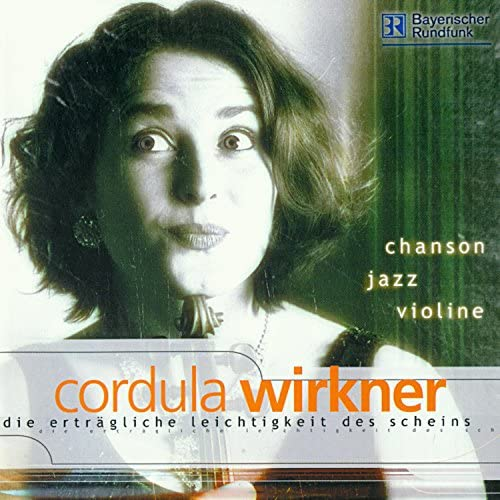 Cordula Wirkner