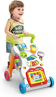 Amazon.es: andador chicco: Bebé