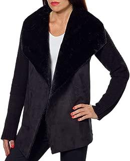 Best fever sweater coat Reviews