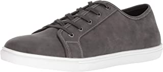 Unlisted by Kenneth Cole Mens JMS8SY023 Stand Sneaker