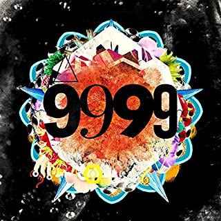 9999 [Analog]
