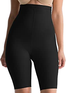 spanx higher power shaping briefs