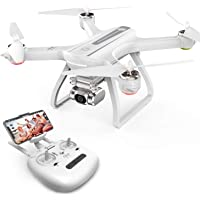 Holy Stone HS700 FPV Drone with 1080p HD Camera (White)