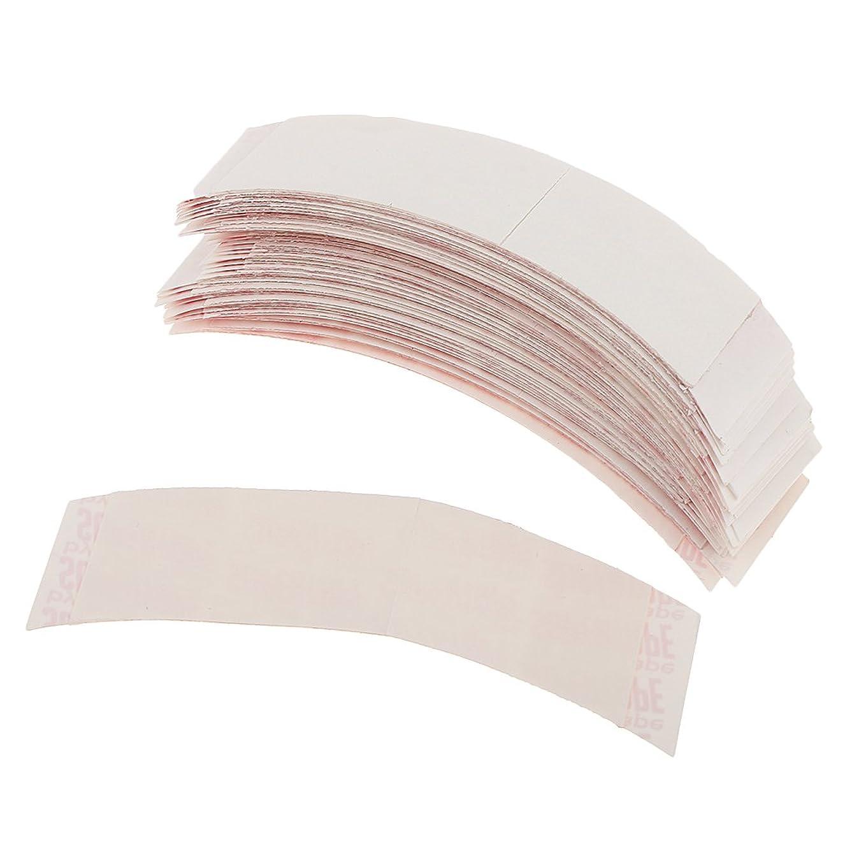 オプショナル社会主義計算可能SONONIA ヘアエクステンション ヘアエクス レース ヘアスタイリング 高品質 長持ち かつら 約36個 両面接着テープ