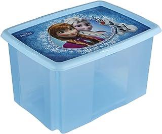 صندوق السفر فايندنج دوري من كيبر 55 x 39,5 x 29,5 cm 1221663908800