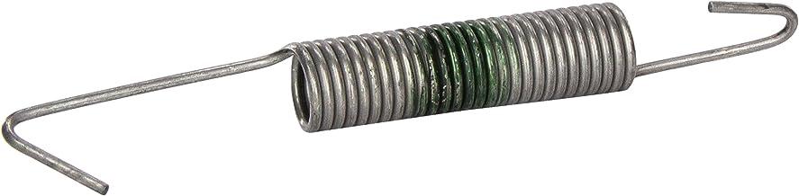 Unit Frigidaire 131168200 Screw