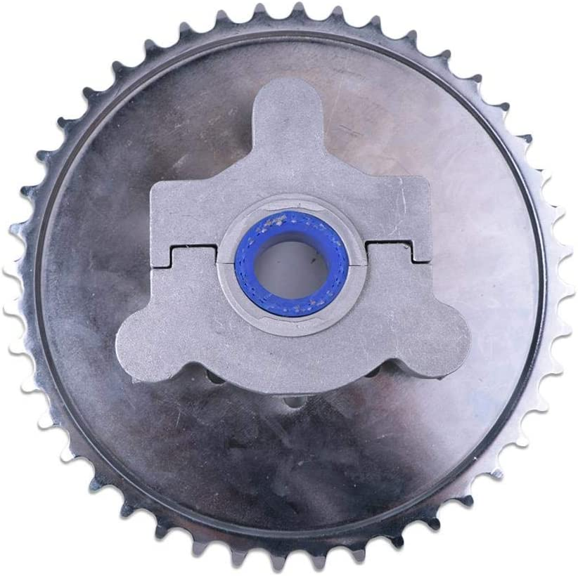 Kinbelle 32T Sprocket Adapter Fit 1.5 Popular products 1 Max 90% OFF 2 415 Chain inch