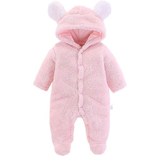 7a2b8c693f01 Baby Fleece Suit  Amazon.co.uk