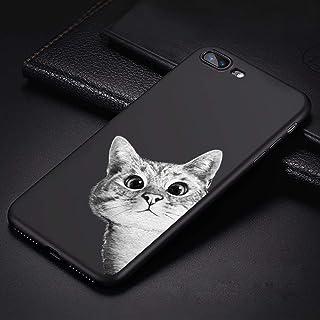 10 Mejor Curious Cat Para Iphone de 2020 – Mejor valorados y revisados