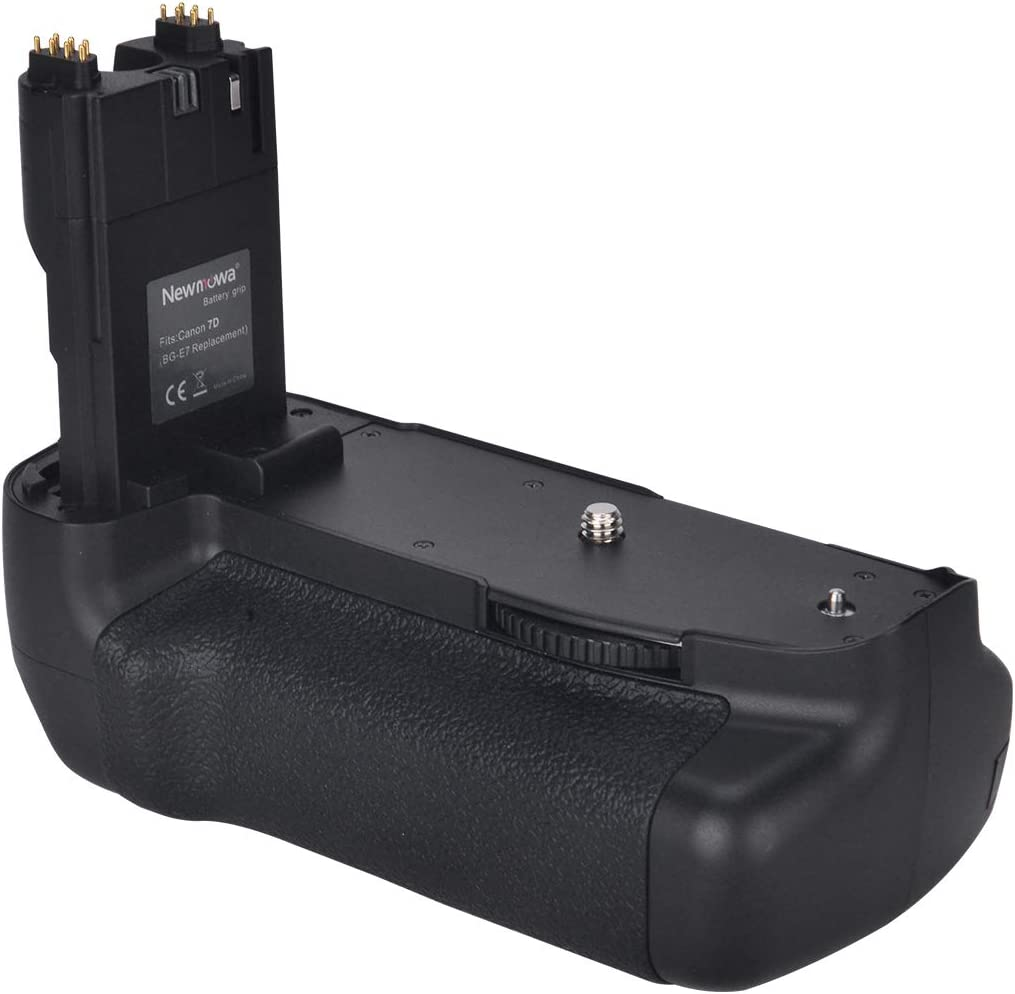 Newmowa BG-E7 Replacement Vertical Discount is also underway Battery for 7D Canon Dig Ranking TOP11 Grip
