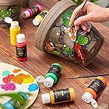 Immagine 2 arteza colori acrilici per dipingere