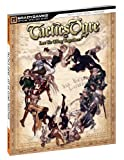 Tactics Ogre - Let Us Cling Together Official Strategy Guide (Official Strategy Guides (Bradygames)) by Doug Walsh (2011-02-22) - BradyGames - 22/02/2011